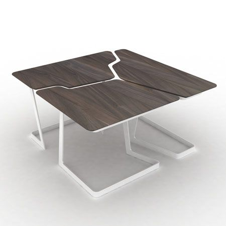 fracture-coffee-table.jpg