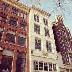 amsterdam-de-9-straatjes.jpg