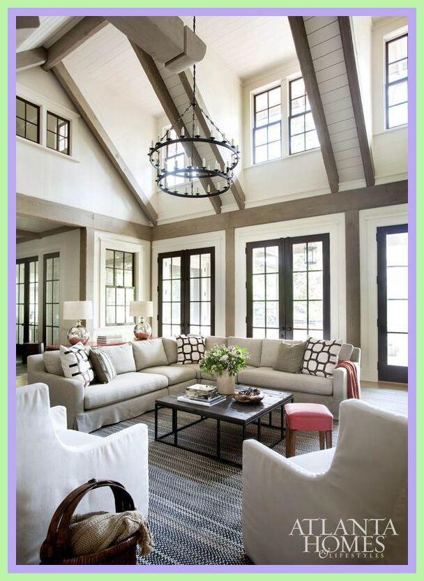 Kitchen Refacing In 2020 Chandelier In Living Room High Ceiling Living Room Ceiling Lights Living Room #vaulted #ceiling #living #room #and #kitchen
