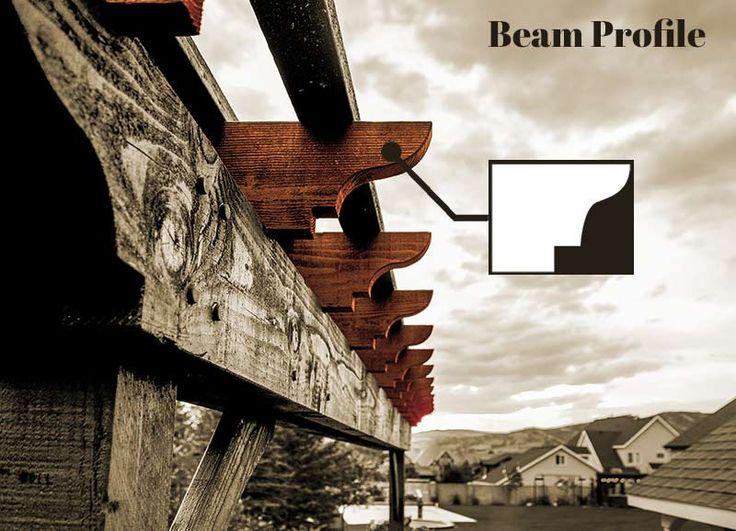 Pergola Kits & Pergola Designs, Kit Construction, Pergola Planning, Explanation, etc. | Western Timber Frame