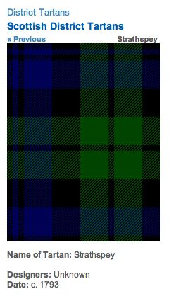 http://www.scotclans.com/whats_my_clan/district_tartans/scottish_district_tartans/strathspey_tartan.html