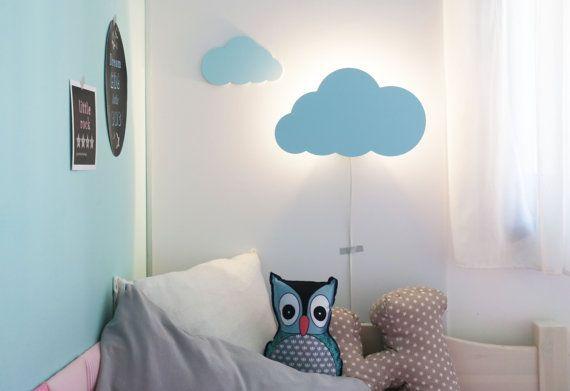 idee su Lampade Per Bambini su Pinterest  Lampade soggiorno, Lampade ...