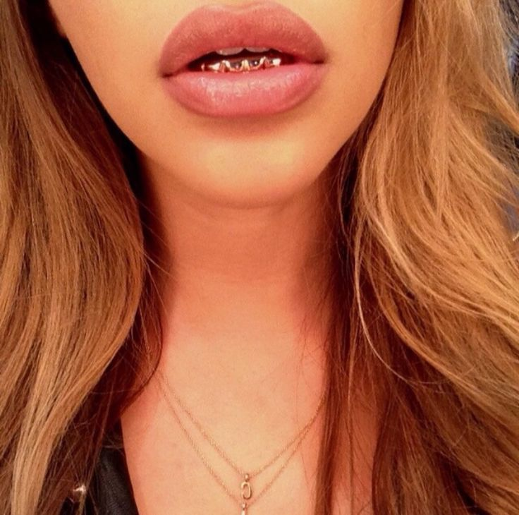 1000 Images About Gold Teeth On Pinterest: 1000+ Images About Gold Grills On Pinterest