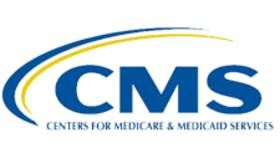 Center for Medicaid and Medicare Live Customer Service