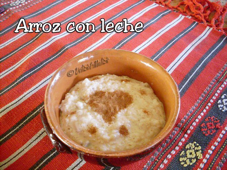 Arroz+con+leche,+un+delizioso+dessert+latino-americano