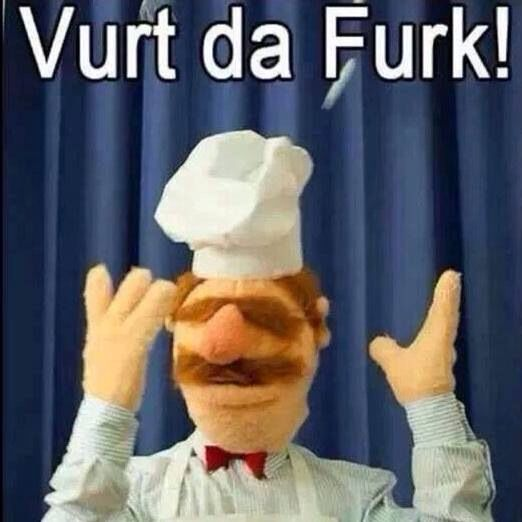 Muppet Christmas Meme: 17+ Best Images About