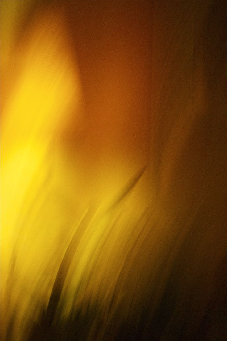 """From """"Painting with Light"""". Photo: Åse Margrethe Hansen, 2013"""