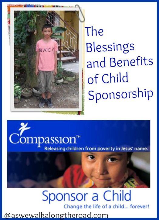 Πάνω από 25 κορυφαίες ιδέες για Child Sponsorship στο Pinterest - clothing sponsorship