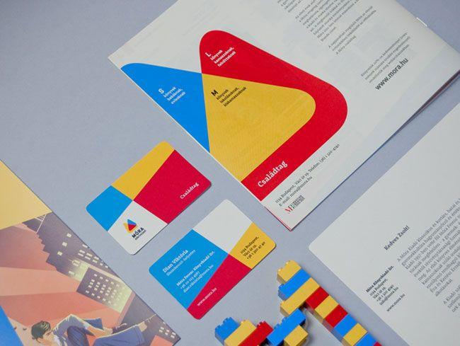 #logo #branding #designMóra Publishing, Visual Identity, Graphics Design Identity, Brand Identity, Colors, Brand Design, Identity Design, Http Identitydesign Com Mora, Logo Brand