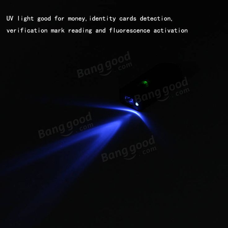 Astrolux K1 Stainless Steel XP-G3+365nm UV+Red LED 250LM USB Rechargeable Mini LED Keychain Sale - Banggood.com