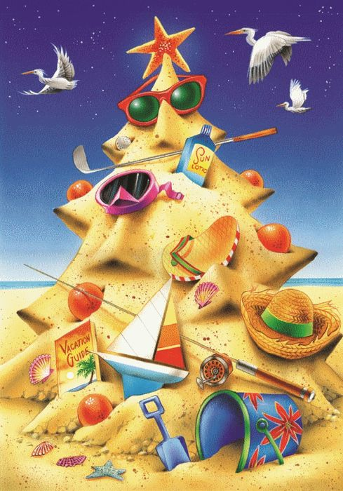 198 best Jimmy Buffett, Jim Mazzotta & beach art images on ...