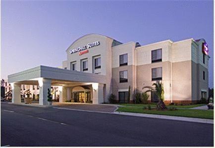 SpringHill Suites by Marriott Savannah I-95 South - 3 Sterne #Hotel - EUR 63 - #Hotels #VereinigteStaatenVonAmerika #Savannah http://www.justigo.at/hotels/united-states-of-america/savannah/springhill-suites-by-marriott-savannah-i-95-south_106587.html