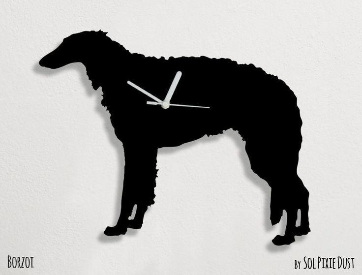 1000 Ideas About Dog Silhouette On Pinterest String Art