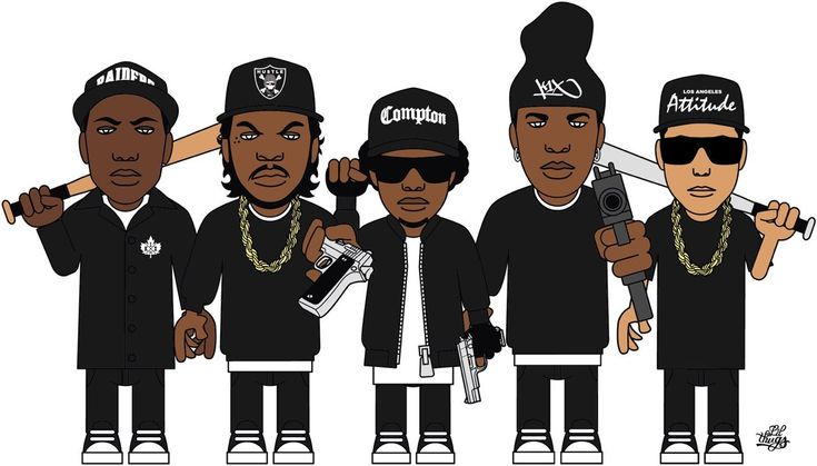 nwa  | Nwa And The Posse Related Keywords & Suggestions - Nwa And The Posse ...
