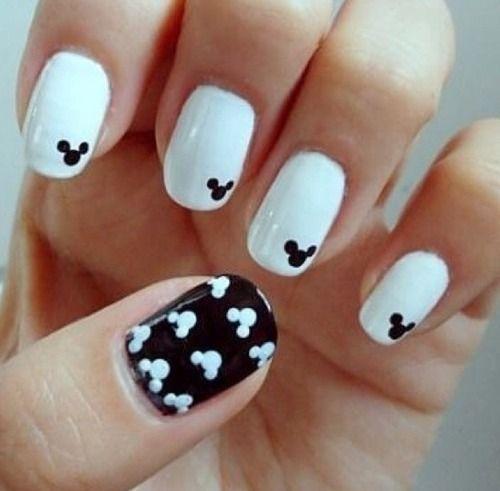 easy nails | Tumblr