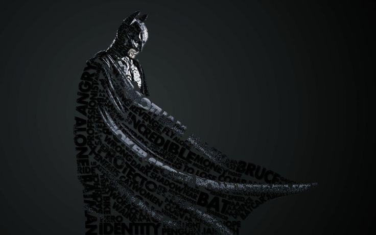 Batman #s25 3840x2400 px 1.23 MB Cartoon Movie arkham knight batman beyond comic wallpapers iphone logo the dark night