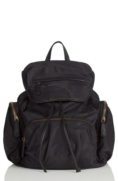 17 best ideas about backpack diaper bags on pinterest. Black Bedroom Furniture Sets. Home Design Ideas