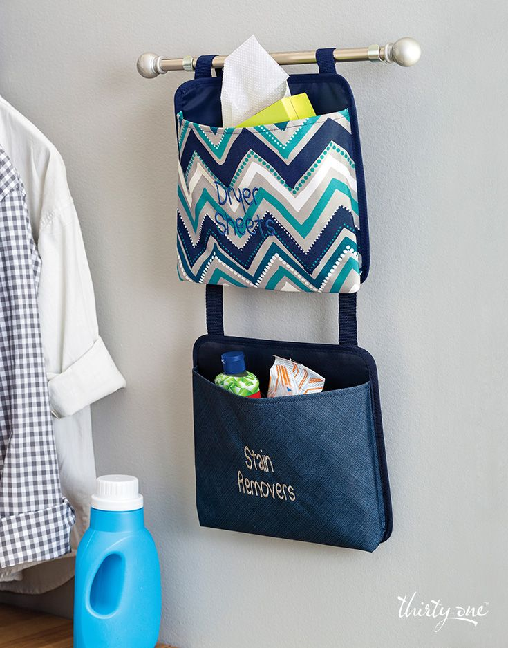 Best ThirtyOne Gifts Images On Pinterest Gifts Bags - Travel bag for bathroom items for bathroom decor ideas