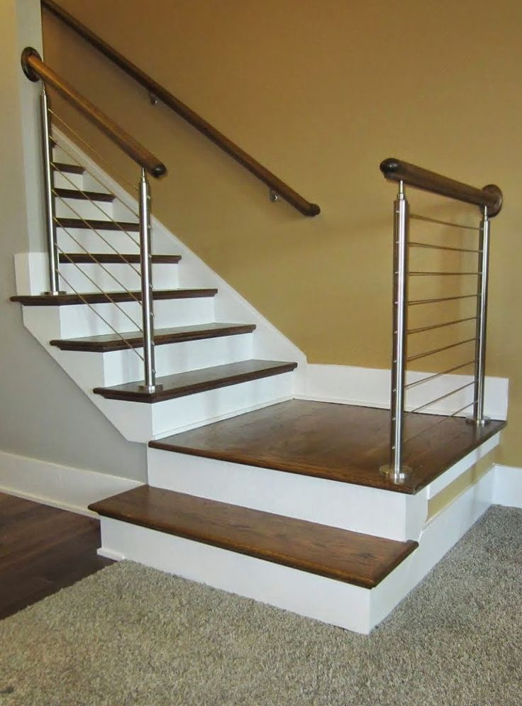 Menards Composite Railing | Menards Wrought Iron Railing | Front Porch Railing | Cattail | Spindles | Fence | Balcony
