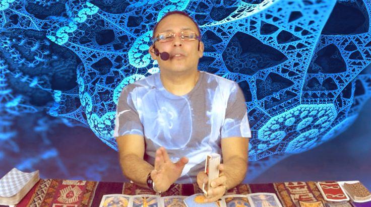 Horóscopo de Hoy: http://www.arcanos.com/horoscopo-de-hoy-horoscopo-del-dia.asp Horóscopo Diario: http://www.arcanos.com/horoscopo-diario.asp Video Horóscopo: http://www.arcanos.com/horoscopo-semanal-horoscopo-en-video.asp  Horóscopo Salud: http://www.arcanos.com/horoscopo-de-la-salud-vida-sana-saludable.asp Predicciones 2017: http://www.arcanos.com/predicciones-2017-de-los-arcanos.asp  http://www.ElMejorHoroscopo.com http://www.HoroscopoDeHoy.Gratis http://www.Horoscopo.Video