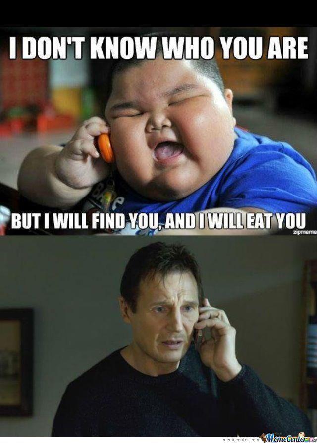 ee268deab2e671fb64870b6175cbdc91 food meme meme center 38 best food memes images on pinterest funny stuff, random stuff,Funny Meme Airplane Snack