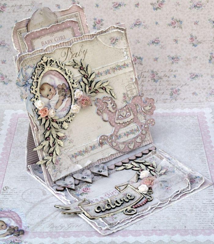 Adore - Scrapbook.com