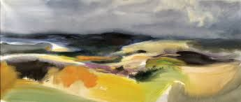 south downs ivon hitchens - Google Search
