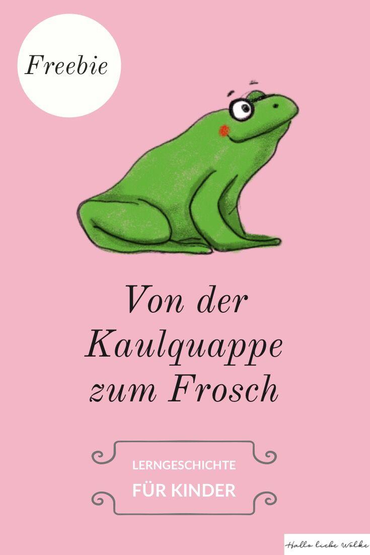 20 FRÄSCH Ideen   frosch, frosch thema, frosch basteln
