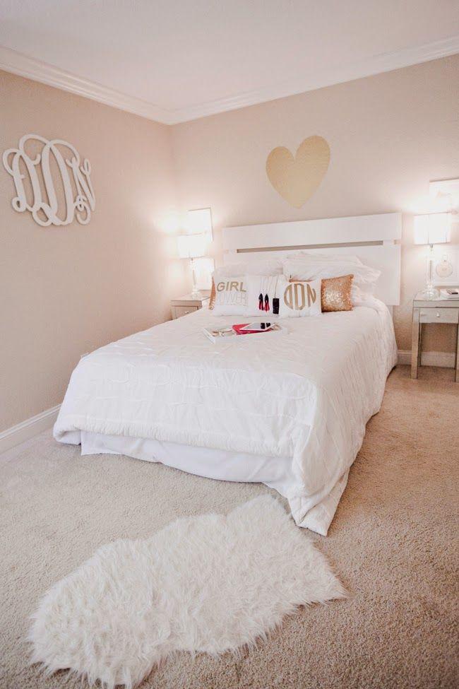 Inspiración piso de alquiler | Decorar tu casa es facilisimo.com