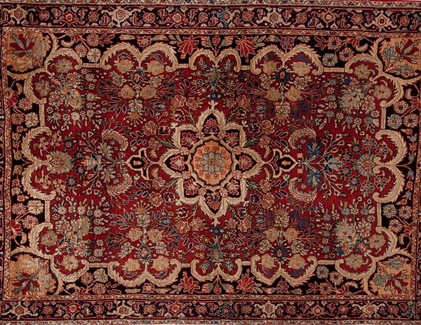 #Antique Oriental #Rugs Repair   #Indian #Rugs Cleaning