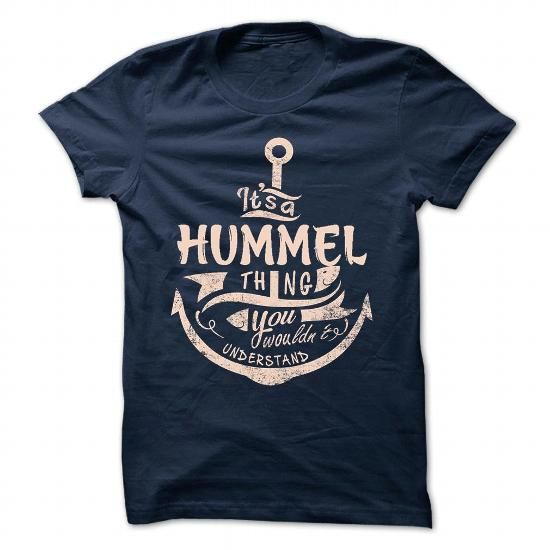 HUMMEL #name #beginH #holiday #gift #ideas #Popular #Everything #Videos #Shop #Animals #pets #Architecture #Art #Cars #motorcycles #Celebrities #DIY #crafts #Design #Education #Entertainment #Food #drink #Gardening #Geek #Hair #beauty #Health #fitness #History #Holidays #events #Home decor #Humor #Illustrations #posters #Kids #parenting #Men #Outdoors #Photography #Products #Quotes #Science #nature #Sports #Tattoos #Technology #Travel #Weddings #Women