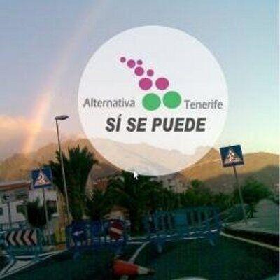 maruxa garcia @Maruxa Méndez-bencomo ADIVINA EL FUTURO DEL RECIBO DE LA ELECTRICIDAD http://fb.me/3MsZUZX9V