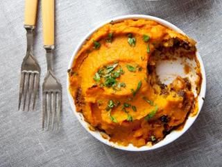 From Moroccan shepherd's pie to keema curry, these Quorn recipes are an upgrade on the traditional.