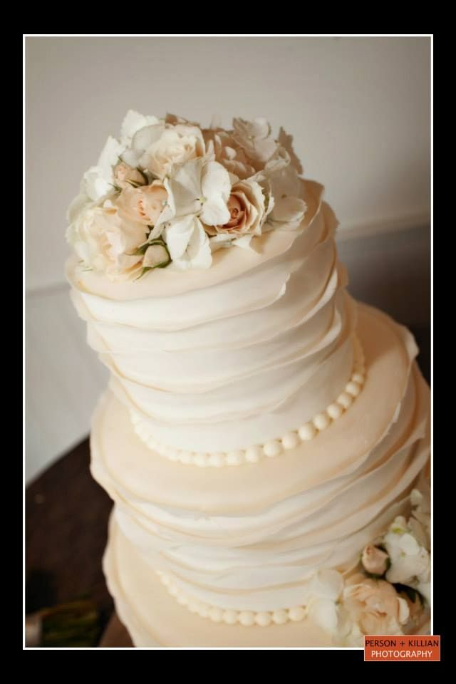boston wedding cake tasting best 25 publix wedding cake ideas on wedding 12099