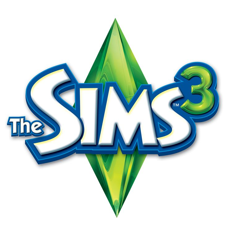 The Sims has been a big part of my life since I was young. I've played since the Sims, I upgraded to the Sims 2, and currently play the Sims 3. (I can't buy the Sims 4 yet as it isn't available for Mac.) It's a great way to escape reality for a few hours and create a fun and entertaining life from person to house to life goals.