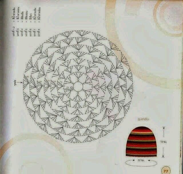 93c29c5b49158febd6ffd9e0b135324d.jpg (640×607)