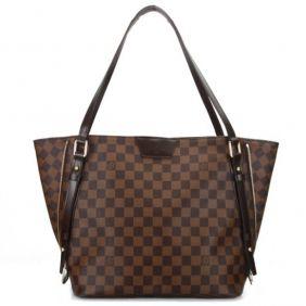 Louis Vuitton Cabas Rivington Totes N41108 €274.00 77% di sconto