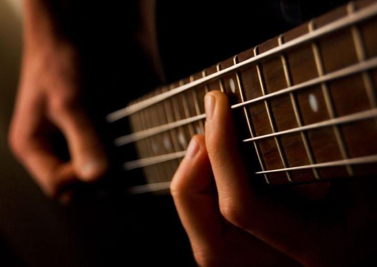 Sizin için en uygun ve en iyi akustik gitar kursu için tıklayın; http://www.kurs.com/akustik-gitar-kursu