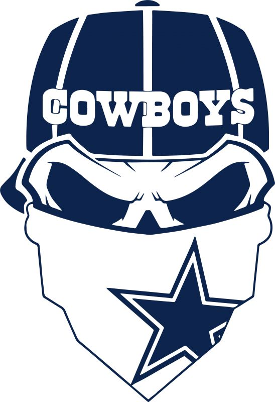 Download Dallas coyboys png, dallas cowboys svg, Football svg ...