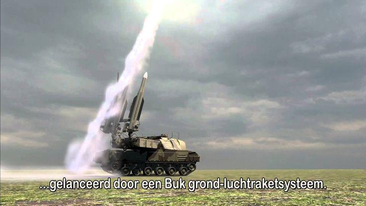 Laporan Akhir Siasatan MH17 - #MH17 - http://www.kenapalah.com/laporan-akhir-siasatan-mh17/