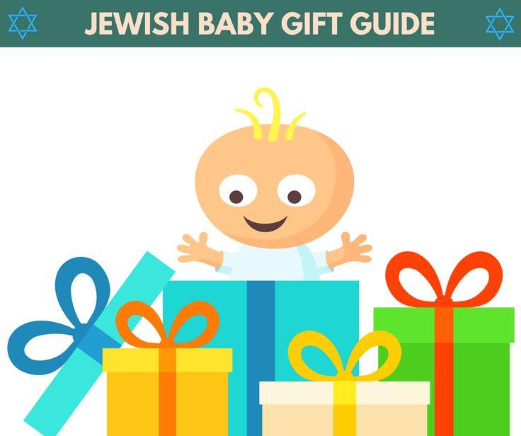 Jewish Baby Gift Ideas : Best ideas about brit milah on baby boy