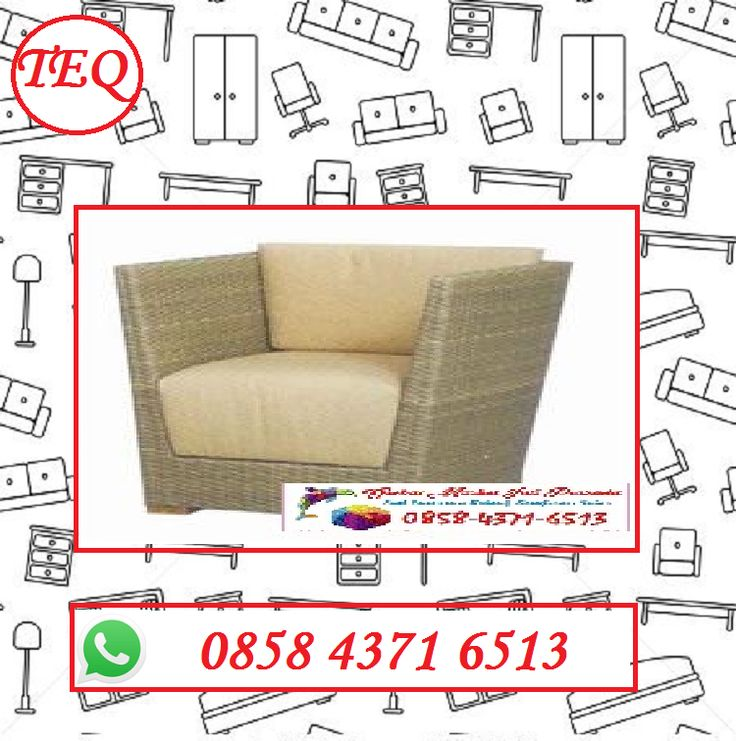 Furniture Rotan Sisa Export, Furniture Rotan Surabaya, Furniture Rotan Tangerang, Furniture Rotan Yogyakarta
