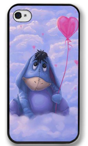 Coque-Housse-Samsung-Galaxy-s4-s5-s6-Edge-Note-Bourriquet-Disney-Swag-Winnie