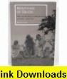 Otto Gross, Freudian Psychoanalyst, 1877-1920 Literature and Ideas (9780773481640) Martin Burgess Green , ISBN-10: 0773481648  , ISBN-13: 978-0773481640 ,  , tutorials , pdf , ebook , torrent , downloads , rapidshare , filesonic , hotfile , megaupload , fileserve