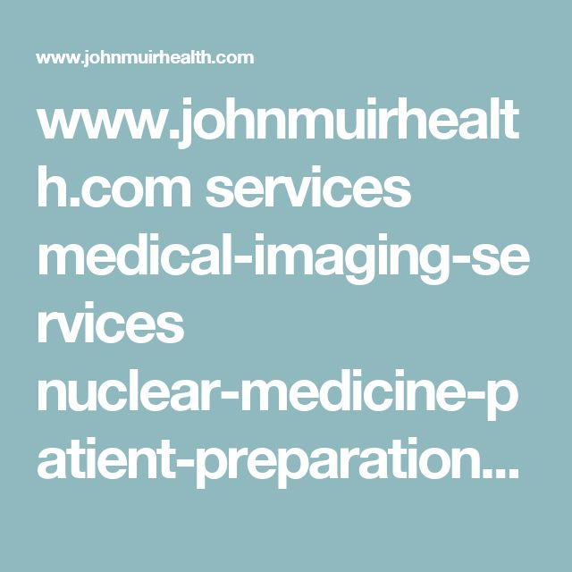 17 Best Ideas About Medical Imaging On Pinterest