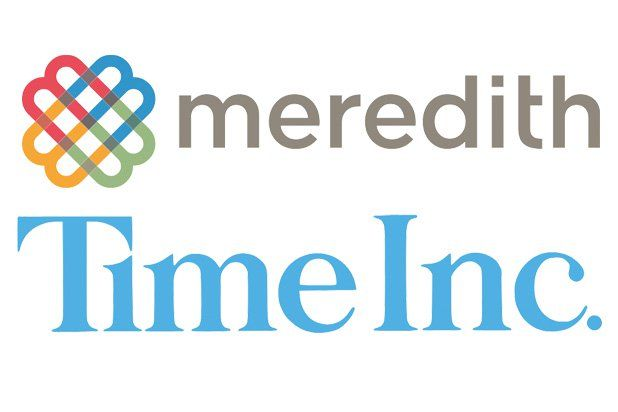 Meredith has agreed to pay between $18 and $19 a share in cash for the New York-based publisher of Time, People and Sports Illustrated