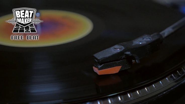 Instrumental PESADO Boom Bap 90´S  de Uso Libre FRE BEAT 2017