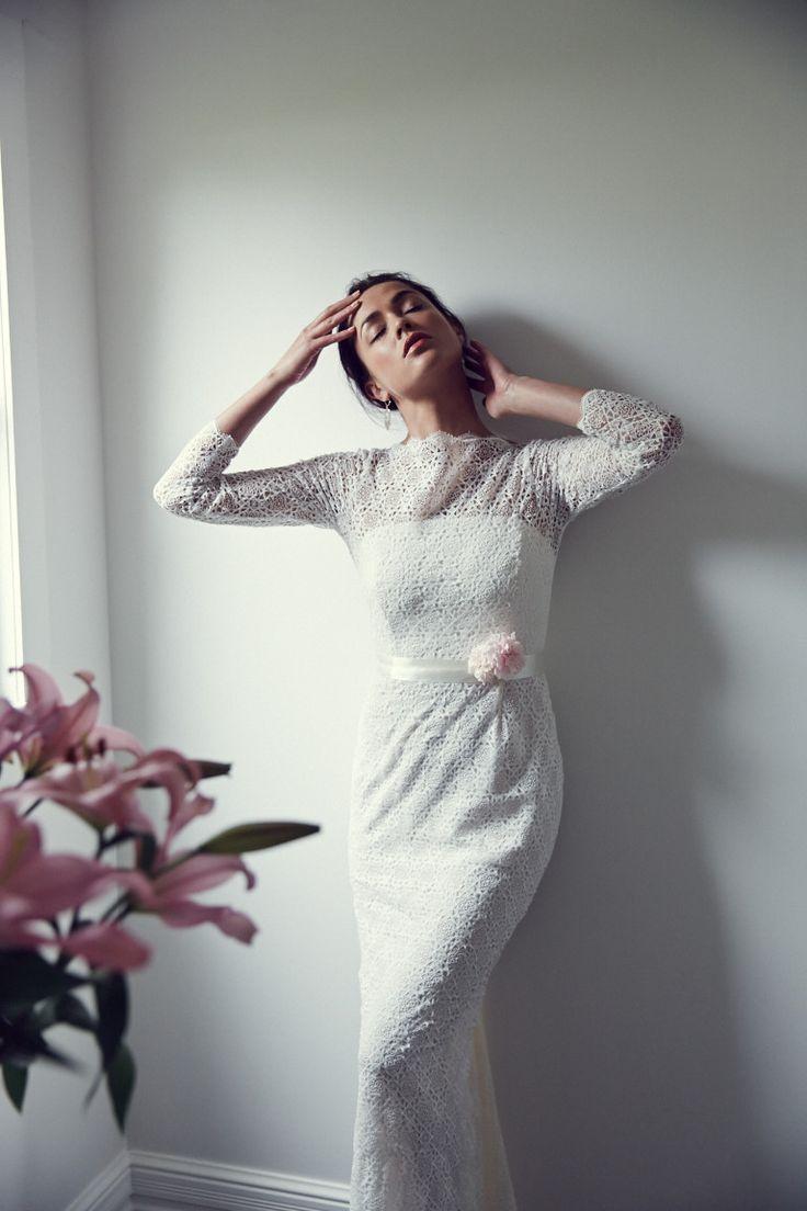 Dress by Ruby