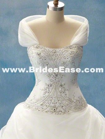 Great Discount Alfred Angelo Disney Fairy Tale Wedding Dresses