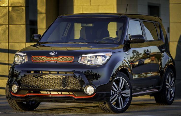 Cheap Used Cars In Katy Texas